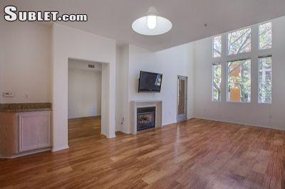 $4500 Two bedroom Townhouse for rent