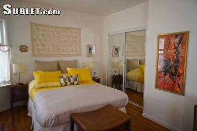 $5000 Two bedroom House for rent