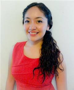 Farmers Insurance - Dulce Mendoza-Martinez