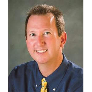 Kevin Padilla - State Farm Insurance Agent