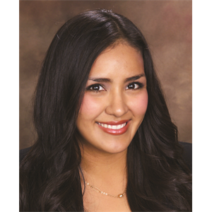 Yvonne Solis - State Farm Insurance Agent