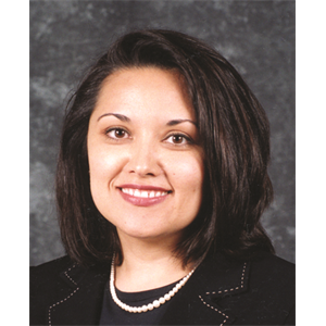 Emma Hightower - State Farm Insurance Agent
