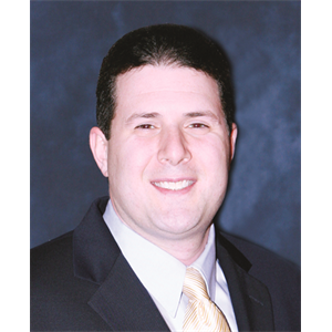 Chris Ciraulo - State Farm Insurance Agent