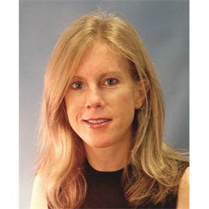 Susan Godau - State Farm Insurance Agent