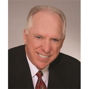 Gene Dicks - State Farm Insurance Agent