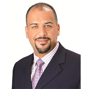 Carlos Capellan - State Farm Insurance Agent