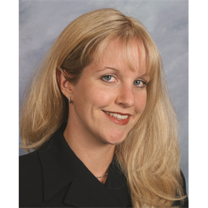 Amy Karol - State Farm Insurance Agent