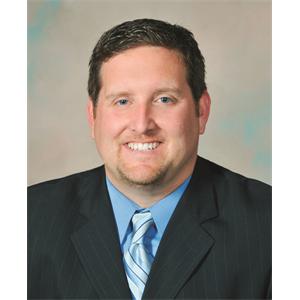 Kyle Hamer - State Farm Insurance Agent