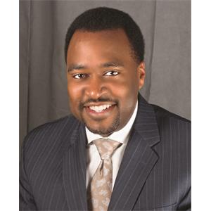 Rodney Stevenson - State Farm Insurance Agent