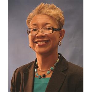 Charmaine Robin - State Farm Insurance Agent