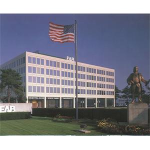 Ray Corrado - State Farm Insurance Agent
