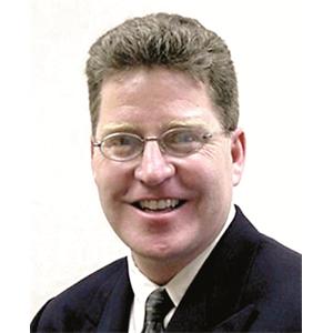 Steve Candon - State Farm Insurance Agent