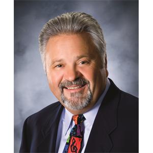 Ed Kozlowski - State Farm Insurance Agent