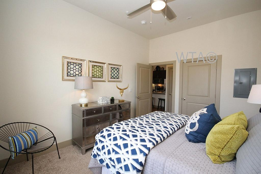 $1038 One bedroom Apartment for rent