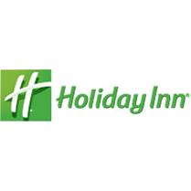 Holiday Inn Macon North