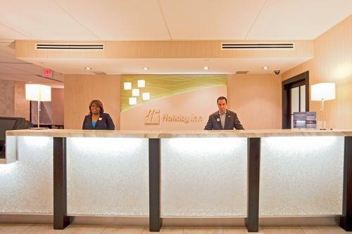 Holiday Inn Miami-International Airport