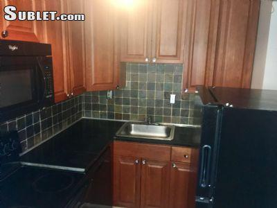 $2850 Three bedroom Townhouse for rent