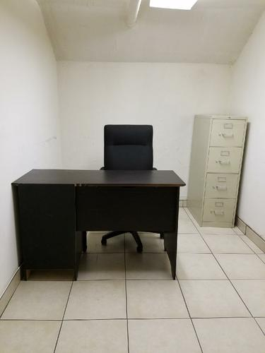 Van Nuys Office Spaces Now Available