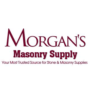 Morgan's Masonry Supply