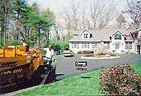 Cooper Brothers Paving