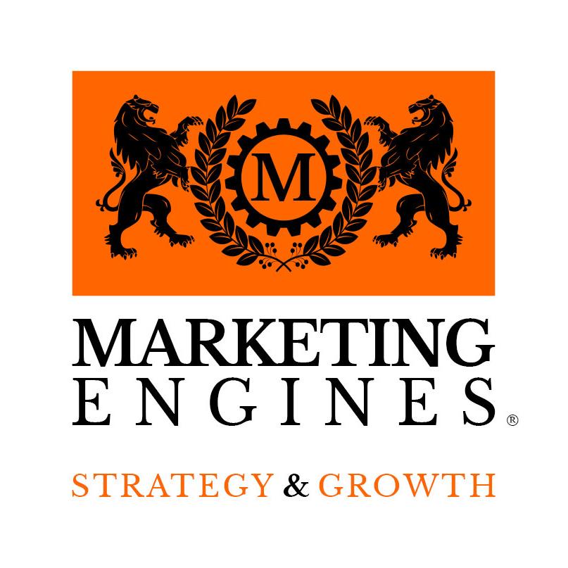 Marketing Engines