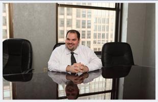 Obral, Silk & Associates, LLC