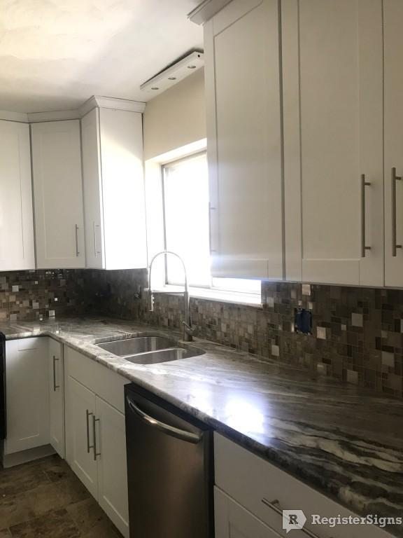 $1495 Three bedroom House for rent