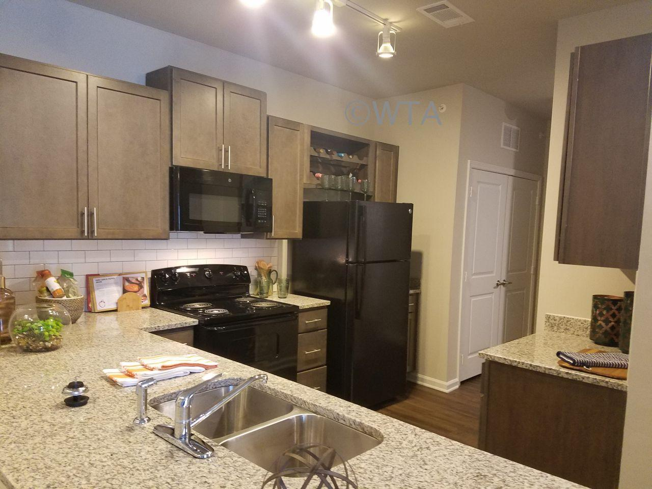 $975 One bedroom Apartment for rent