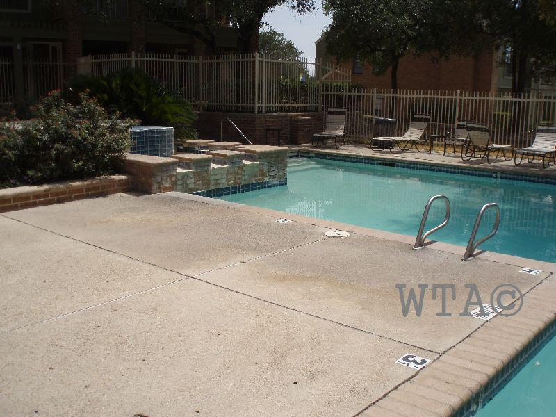 $1040 Two bedroom Townhouse for rent