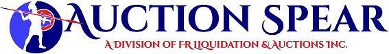 FR Liquidation & Auctions LLC
