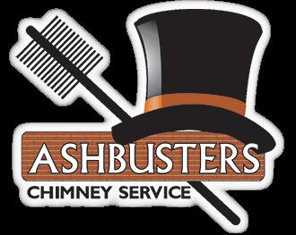 Ashbusters South Carolina