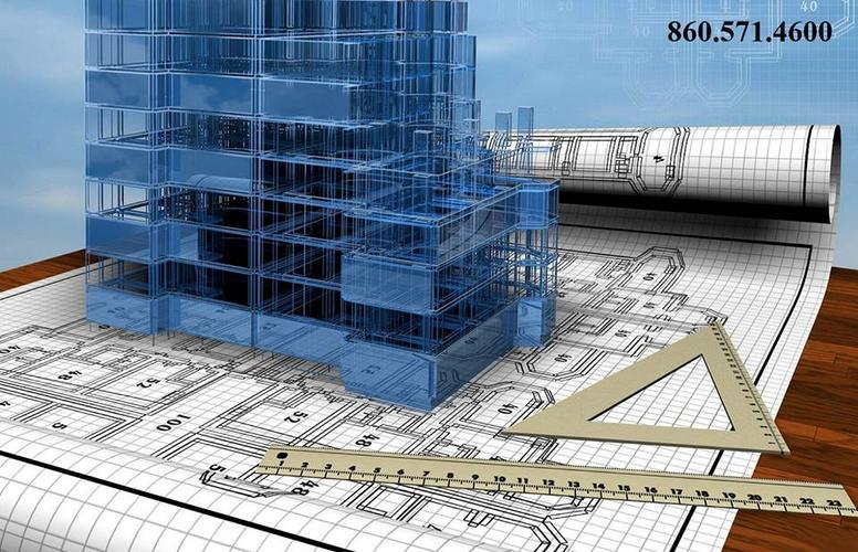 Building Contractors Mystic, CT