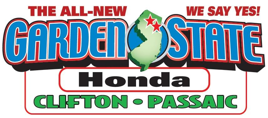 Garden State Honda Clifton