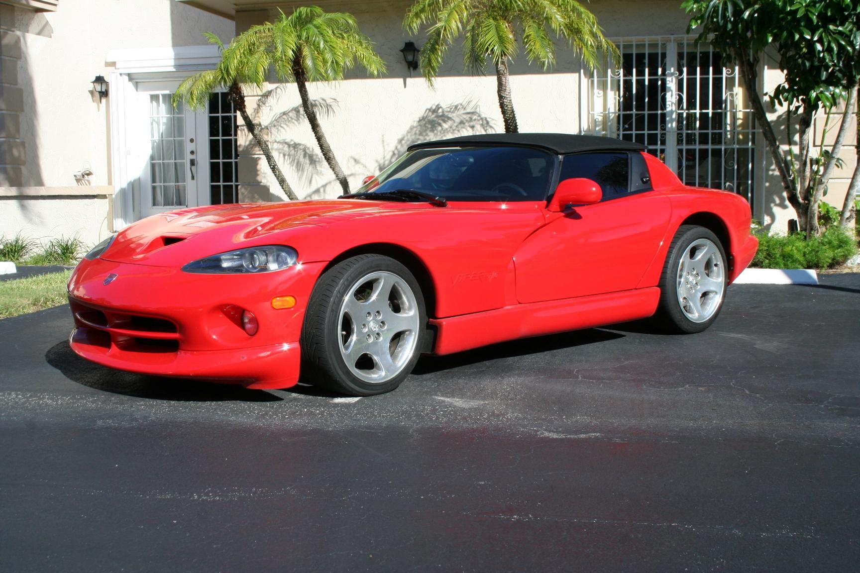 South Florida Auto Appraisers