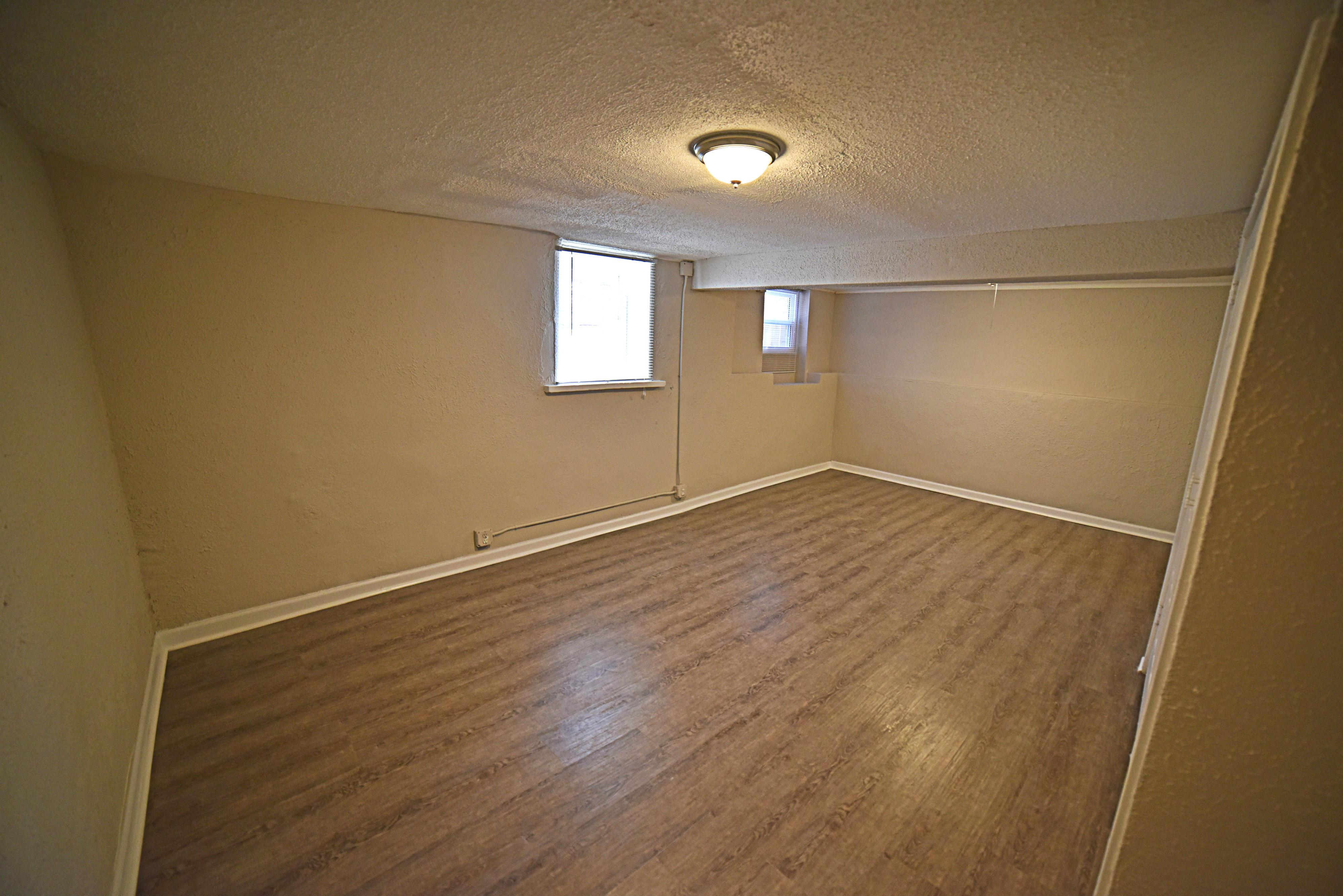 $695 One bedroom Apartment for rent