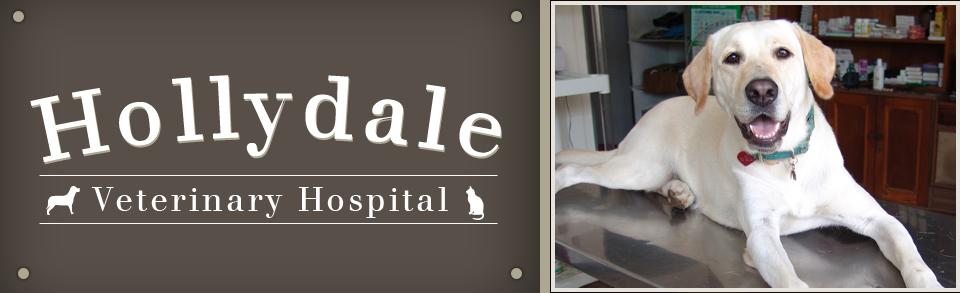 Hollydale Veterinary Hospital