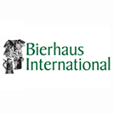 Bierhaus International Inc