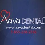 Beverly Hills Dental Specialists
