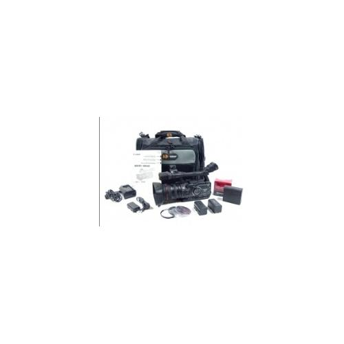 Original Cheap Canon XH G1s DV Camera