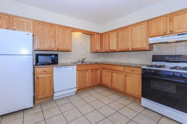 $1045 Two bedroom Apartment for rent