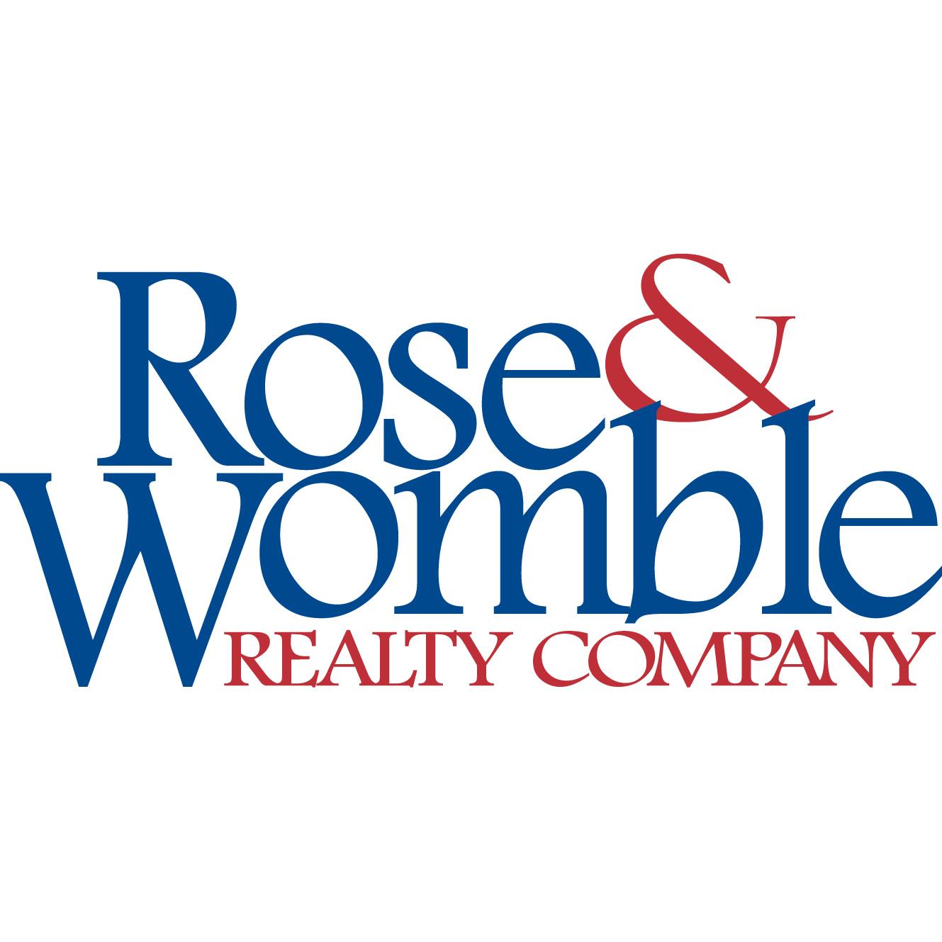 Rose & Womble Realty Company - Peninsula Office