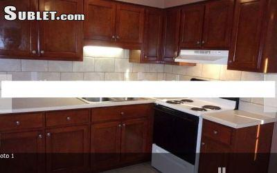 $775 Two bedroom House for rent