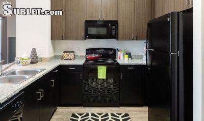 $669 Four bedroom Apartment for rent