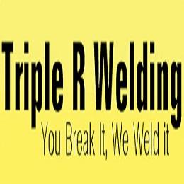 Triple R Welding