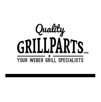 Quality Grill Parts, LLC