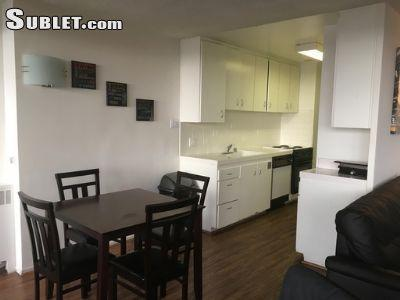 $4500 Two bedroom Apartment for rent