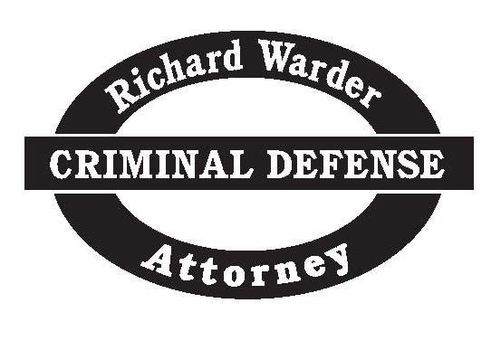Richard H. Warder, Attorney at Law
