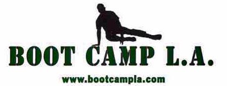 Boot Camp L.A.