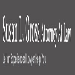 Susan Gross Attorney At Law