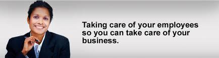 Employee Benefit Professionals LLC